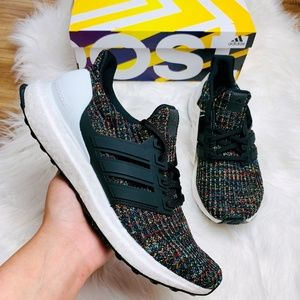 Adidas Ultraboost 4.0 Running Shoes